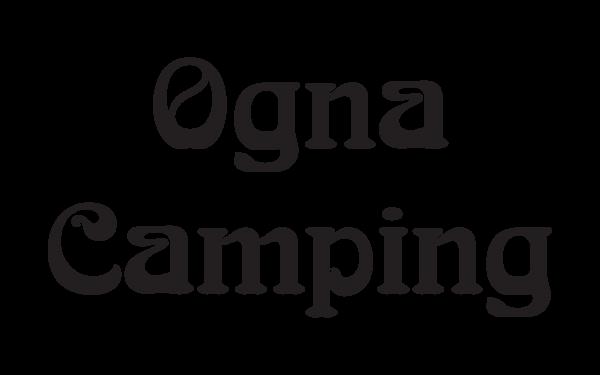 Ogna Camping